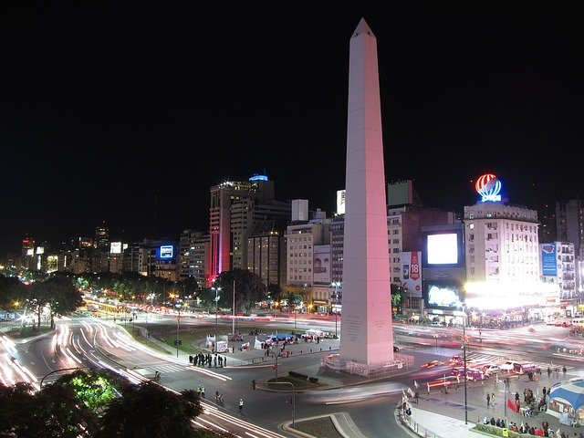 buenos aires 508790 640